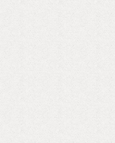 Vliestapete Schuppen Strukturiert weißgrau Glitzer 6717-10 online kaufen