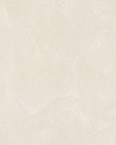 Vliestapete Kellenputzoptik blasscreme Belinda 6718-20 online kaufen