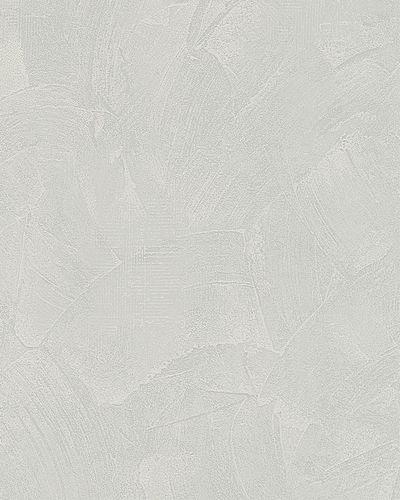 Vliestapete Kellenputzoptik hellgrau Belinda 6718-40 online kaufen