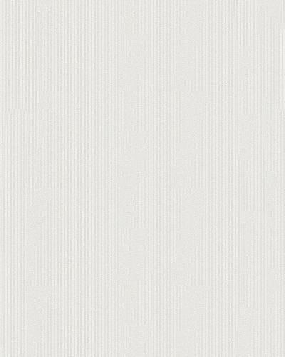 Vliestapete Linienstruktur weißgrau Belinda 6723-30