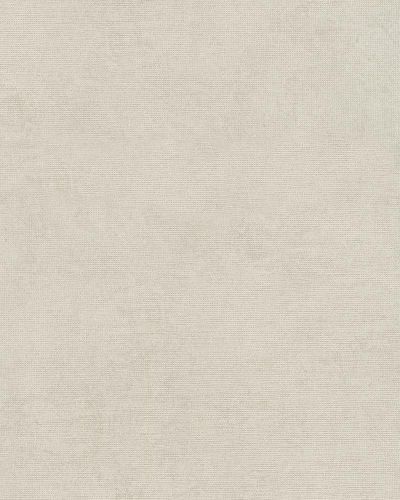 Non-Woven Wallpaper Mottled grey taupe Gloss 6724-10 online kaufen