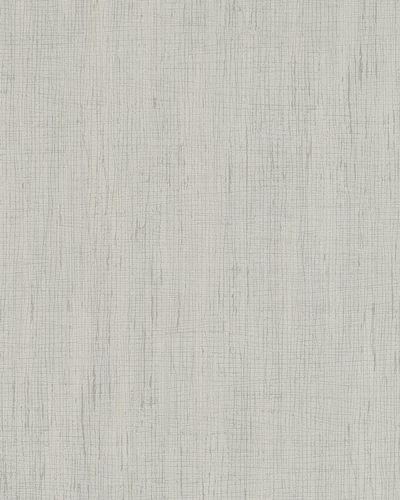 Non-Woven Wallpaper Grid Texture light grey Gloss 6726-30 online kaufen