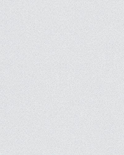 Non-Woven Wallpaper Textured Lines grey white 6738-90