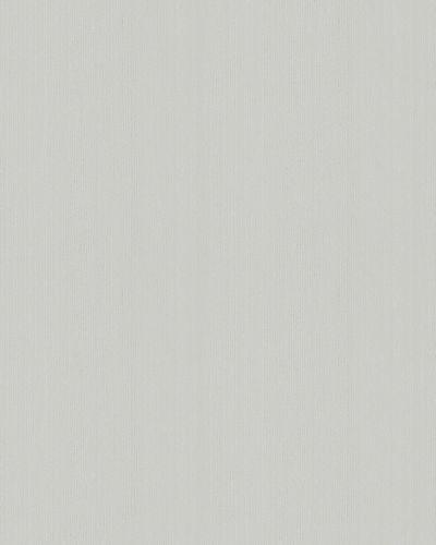 Non-Woven Wallpaper Stripes Lines grey Glitter 6741-20