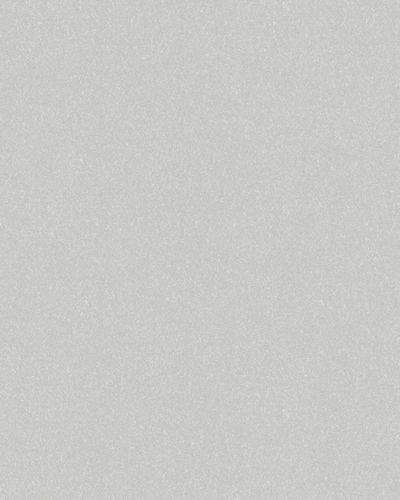 Tapete Vlies Strukturiert grau Glitzer Novamur 6742-20 online kaufen