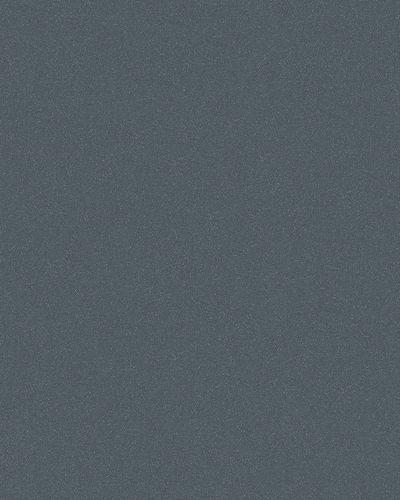 Non-Woven Wallpaper Texture midnight blue Glitter 6742-40