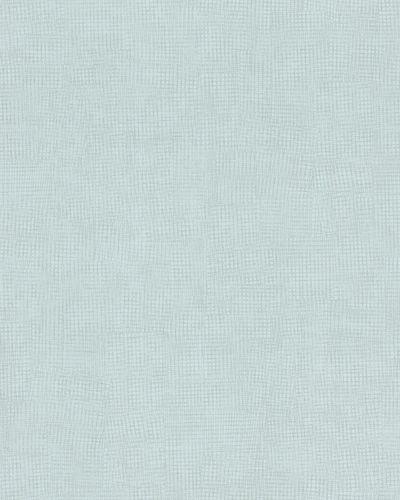 Tapete Vlies Gitterstruktur blassgrün Glanz 6746-10 online kaufen