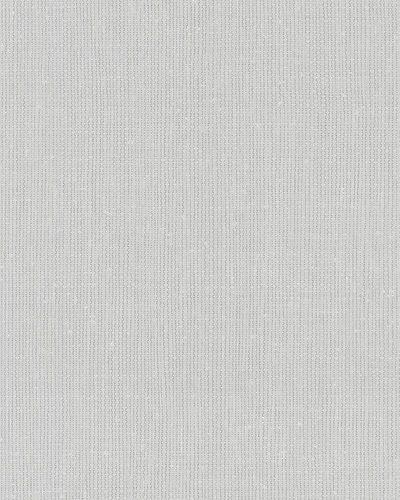 Non-Woven Wallpaper rattan pattern grey Daphne 6748-50