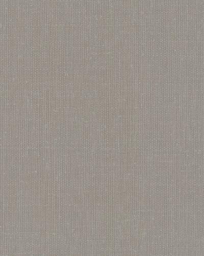 Non-Woven Wallpaper rattan pattern brown Daphne 6748-80