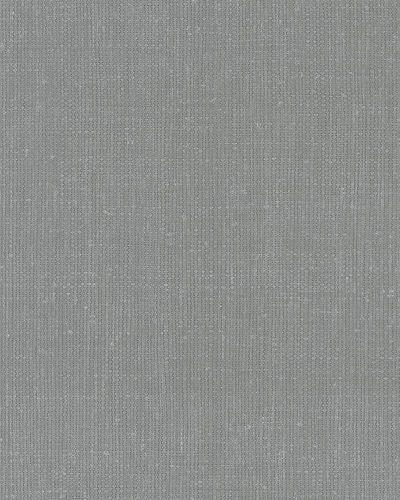 Non-Woven Wallpaper rattan pattern anthracite Daphne 6748-90
