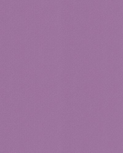 Non-Woven Wallpaper Stripes Texture violet Daphne 6750-10