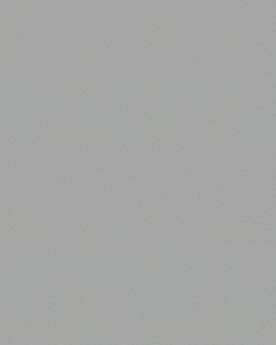 Non-Woven Wallpaper Stripes Texture dark grey 6750-50