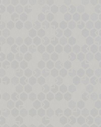 Wallpaper Sample 6731-30 buy online