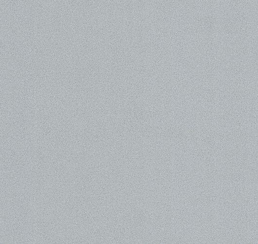 Wallpaper texture plain white glitter P+S 02403-30 online kaufen