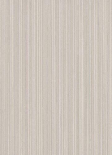 Non-Woven Wallpaper Lines beige brown Erismann 10026-02 online kaufen