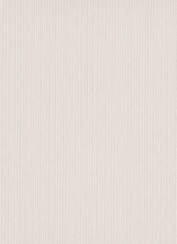 Non-Woven Wallpaper Lines cream beige Bali 10026-14 online kaufen