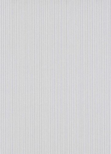 Tapete Vlies Linien grau weiß Glitzer Erismann 10026-31 online kaufen