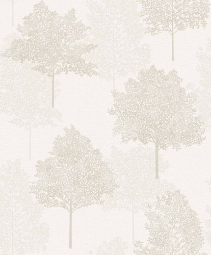 Wallpaper Sample SN2001 buy online