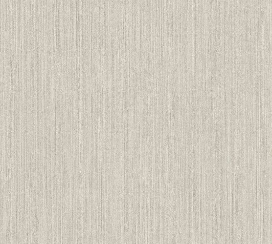 Wallpaper Sample 37179-1 buy online