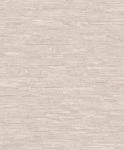 Tapeten Musterartikel ON1201 online kaufen