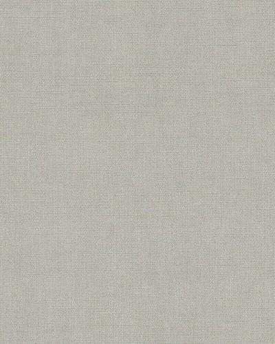 Tapete Vlies Meliert Textil taupe blau 31605 online kaufen