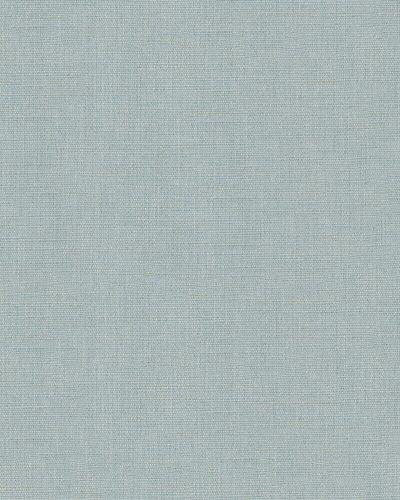 Tapete Vlies Meliert Textil blau braun 31606 online kaufen