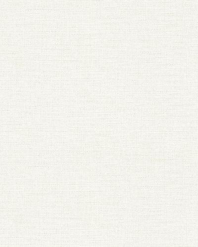 Tapete Vlies Meliert Textil weiß grau 31612 online kaufen