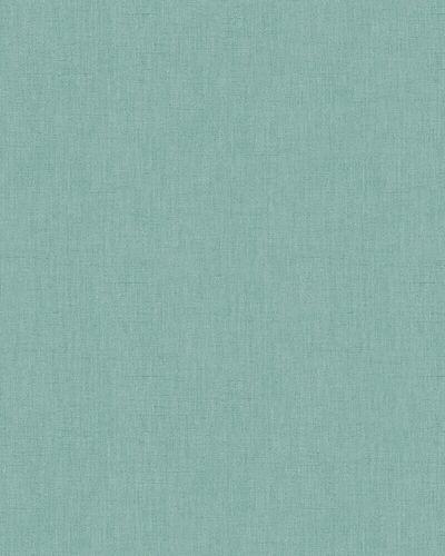 Tapete Vlies Einfarbig Textil grün metallic 31630 online kaufen