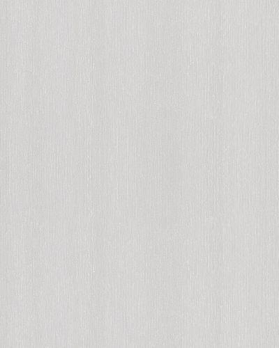 Tapete Vlies Uni Struktur hellgrau Glanz 31636 online kaufen