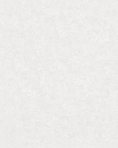 Non-Woven Wallpaper Concrete Patina cream metallic 31640 online kaufen