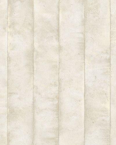 Wallpaper Sample 31617 buy online