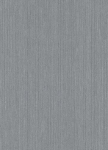 Wallpaper Guido Maria Kretschmer Plain silver 10004-10 online kaufen