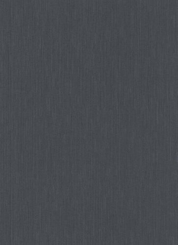 Wallpaper Guido Maria Kretschmer Plain black 10004-15 online kaufen