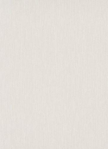 Tapete Guido Maria Kretschmer Uni cremebeige 10004-26 online kaufen