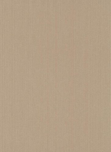 Wallpaper Guido Maria Kretschmer Plain gold 10004-30 online kaufen