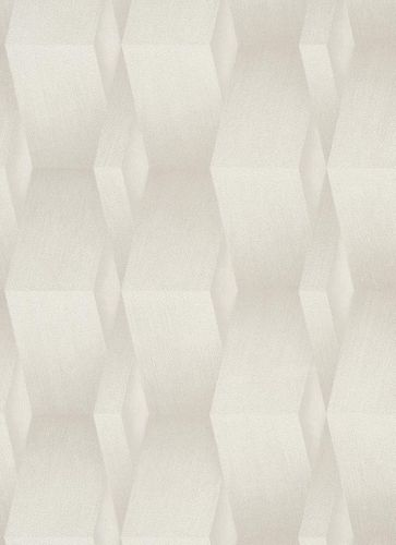 Wallpaper Guido Maria Kretschmer Beams cream 10046-26 online kaufen