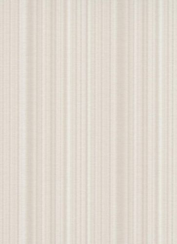 Wallpaper Guido Maria Kretschmer Lines cream 10048-14 online kaufen