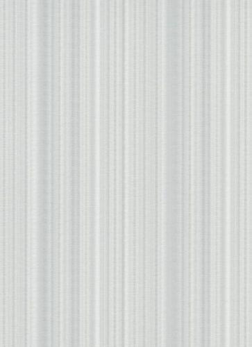 Tapete Guido Maria Kretschmer Linien grau weiß 10048-31