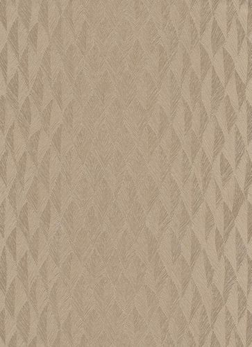 Wallpaper Guido Maria Kretschmer Feathers gold 10049-30 online kaufen