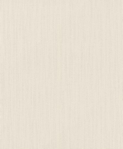 Tapete Vlies Gestreift weiß grau Rasch Yucatàn 535228 online kaufen