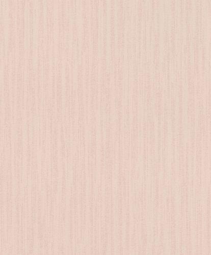 Tapete Vlies Gestreift lila Rasch Yucatàn 535310 online kaufen