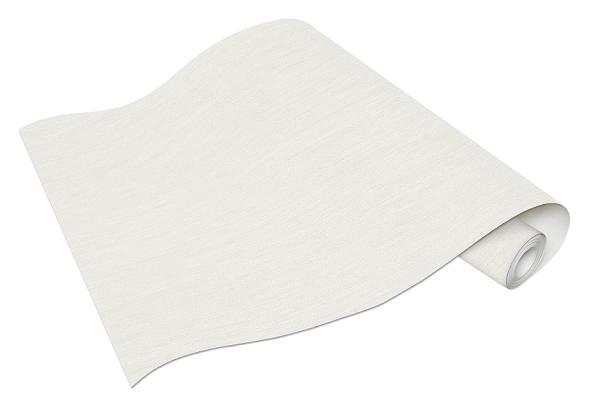 Non-Woven Wallpaper Strokes Structure cream 10034-02