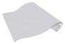 Image Non-Woven Wallpaper Struktur Linien 10034-10 1