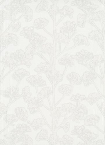 Wallpaper Sample 10029-10 buy online
