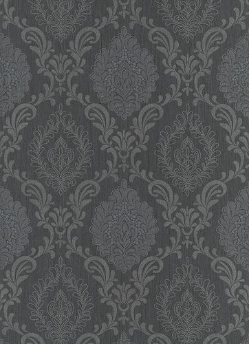 Wallpaper Sample 10030-15 buy online