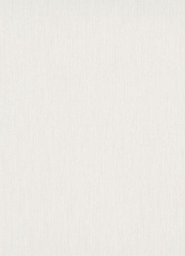 Tapeten Musterartikel 10034-02 online kaufen