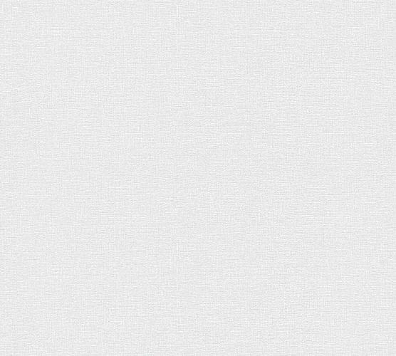 Tapete Vlies Einfarbig Struktur hellgrau 36713-3 online kaufen