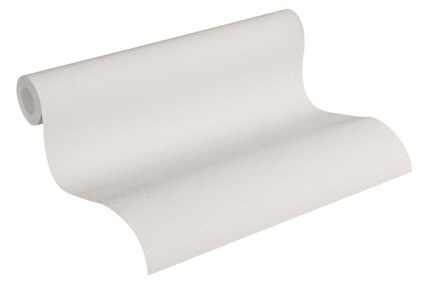 Tapete Vlies Würfel Struktur cream 37211-5 online kaufen