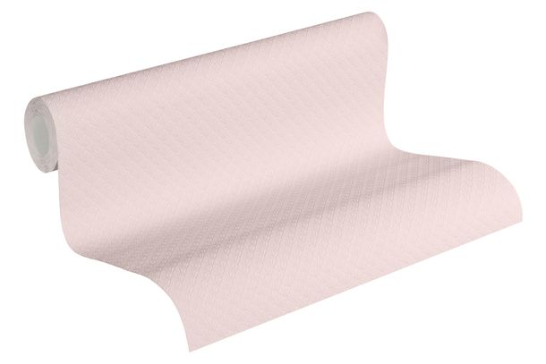 Non-Woven Wallpaper Art Deco pink Jette Joop 37364-2 online kaufen