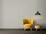 Tapete Vlies Wohnzimmer Einfarbig Struktur creme Jette Joop 37365-1 | 373651 3